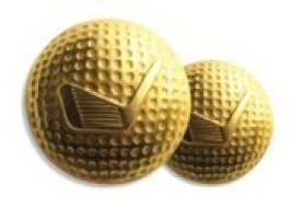 Golf Ball Gold.jpg