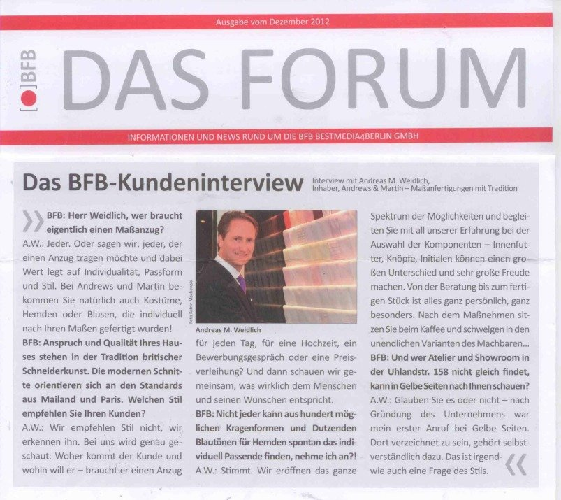 bfb Interview 2012 Andreas M Weidlich.jpg